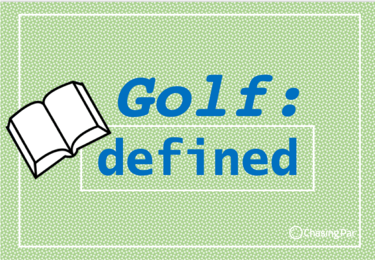 golf words dictionary golfing defined with glossary terms of golfers