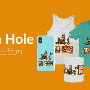 19th Hole collection